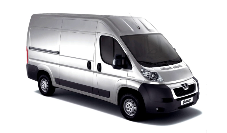 a0c603a488 Peugeot Boxer 435 L4 H3 130 – Aire Van Centre Ltd – tel 0113 225 9047