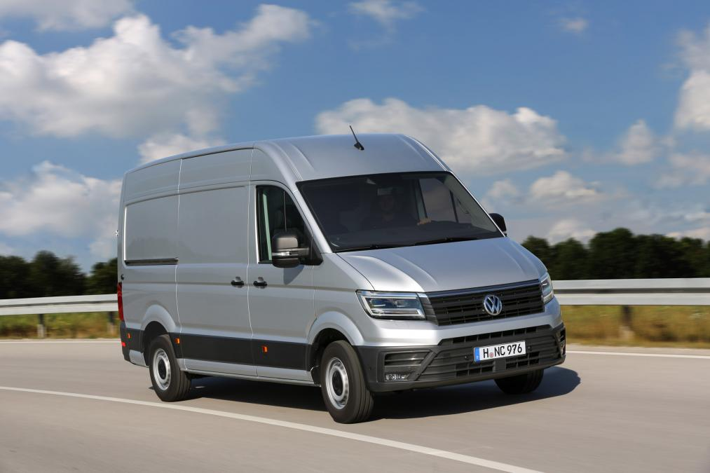 vw crafter cr35 lwb 140 start line aire van centre ltd tel 0113 225 9047. Black Bedroom Furniture Sets. Home Design Ideas
